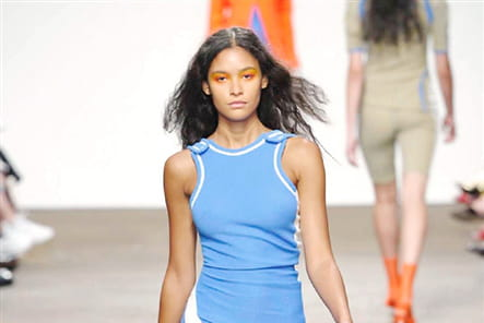 Fashion East - passage 38