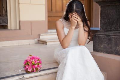 mariage divorce antoniodiaz fotolia