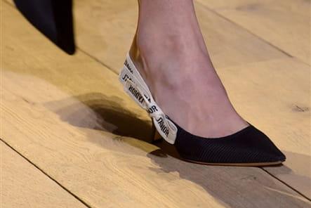 Christian Dior (Close Up) - photo 5