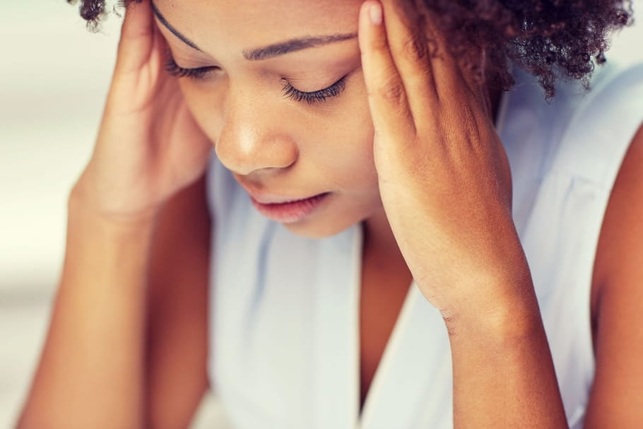 Excision: comment protéger les jeunes filles?