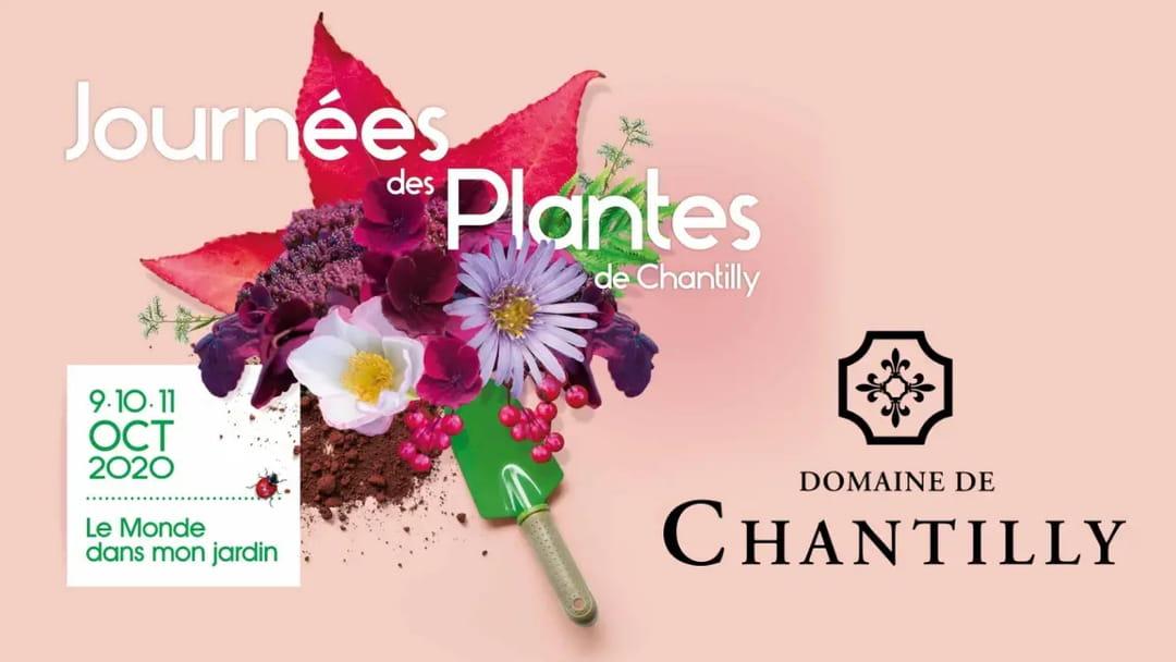 affiche-journees-des-plantes-de-chantilly-octobre-2020