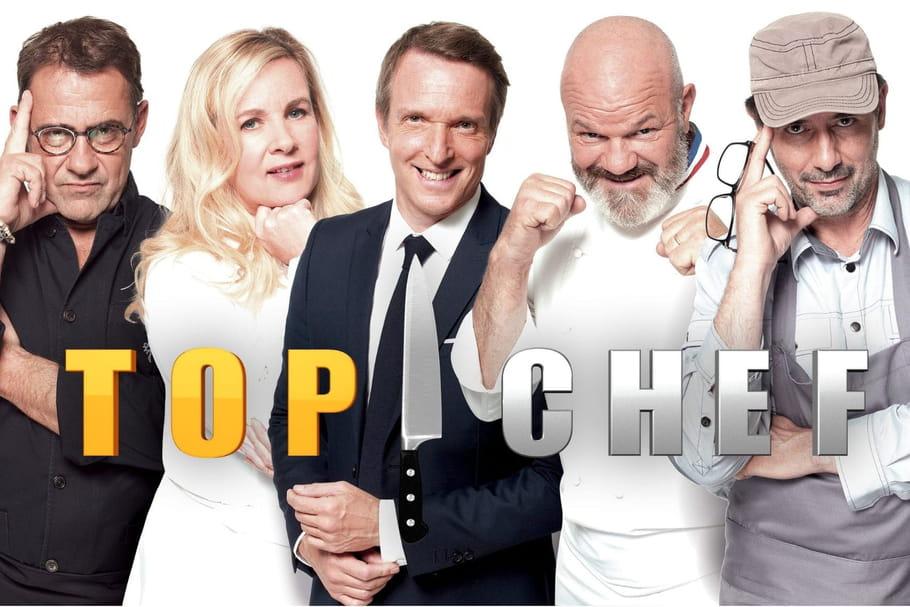Top Chef2021: Date de diffusion, gestion de la crise sanitaire, tout sur la saison 12
