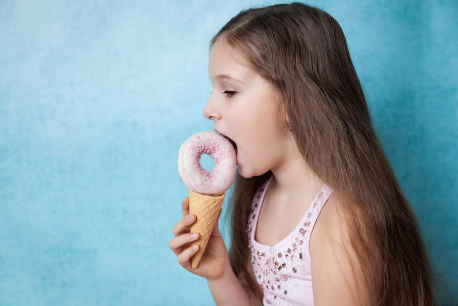 Obésité infantile: causes, chiffres en France, prise en charge