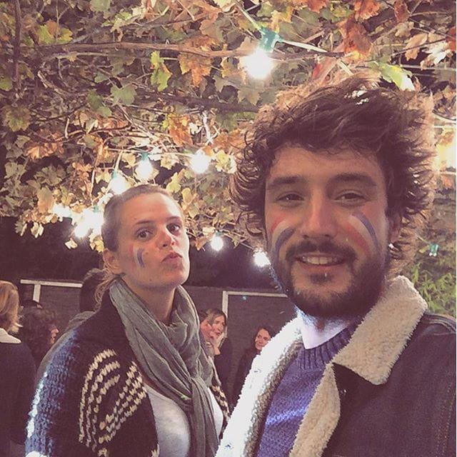 Emmanuelle beart histoire de marie et julien - 3 7