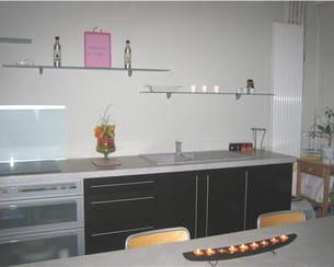 la cuisine d'anne-valérie après