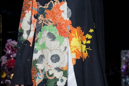 Dries Van Noten (Close Up) - photo 86