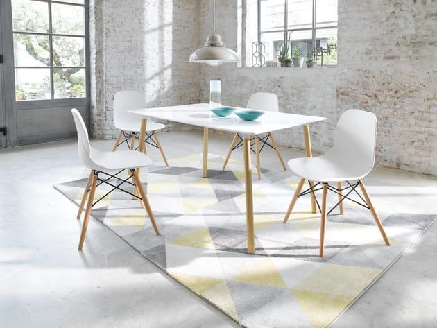 Table Soren de Conforama