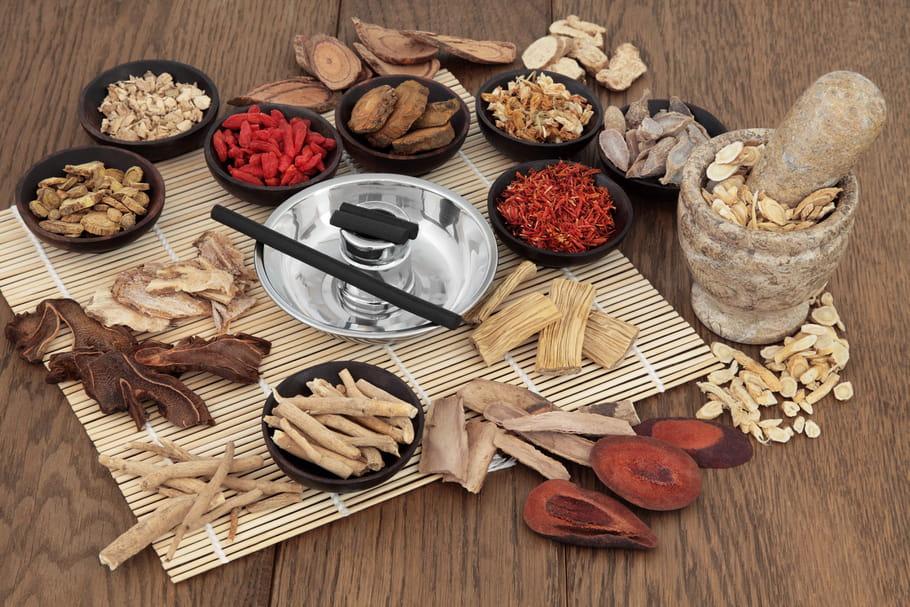 Aphrodisiaque: ces aliments naturels qui stimulent le désir sexuel