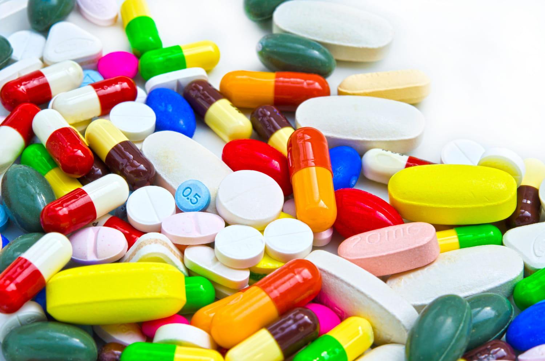 La liste noire des médicaments de Prescrire pour 2021