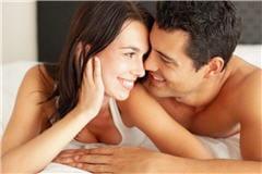 faire l'amour régulièrement, voilà un exercice pratique plutôt agréable !