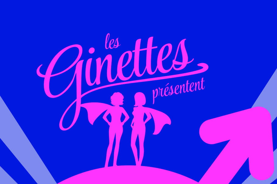 On discute orgasme avec les Ginettes : interview exclusive