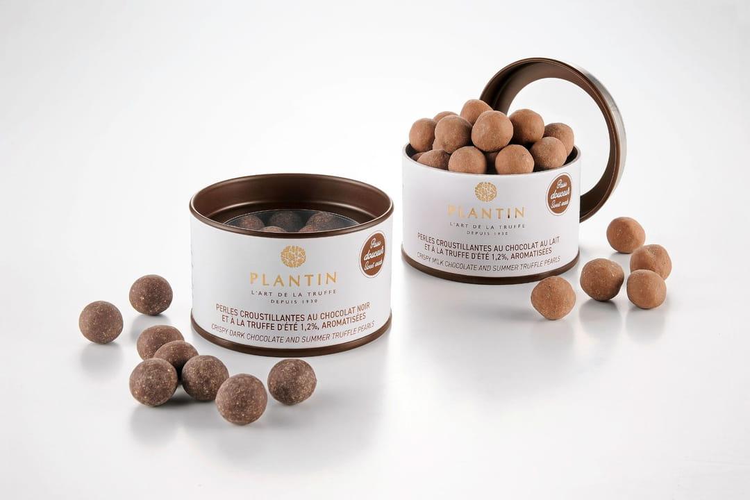 chocolat-paques-plantin-2021