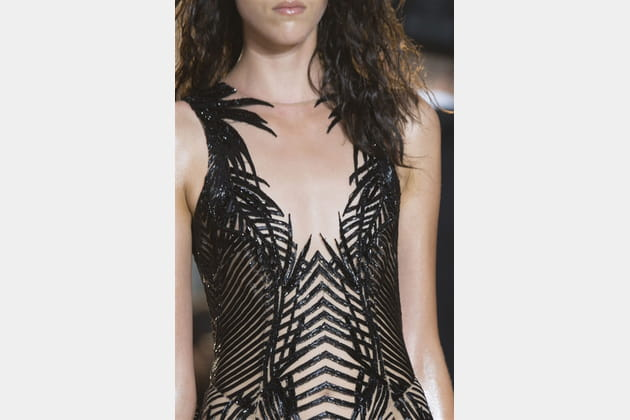 Julien Macdonald (Close Up) - photo 34