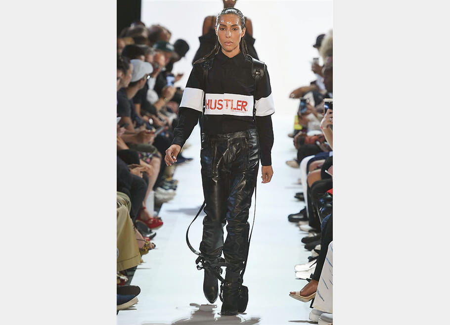 Hood By Air - passage 15