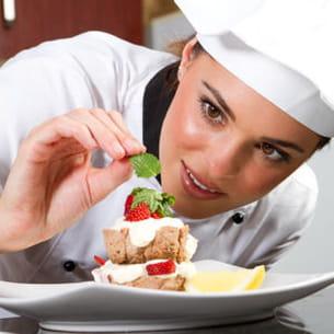 Jai Testé Le Cours De Cuisine Avec Un Chef à Domicile - Cours de cuisine nice