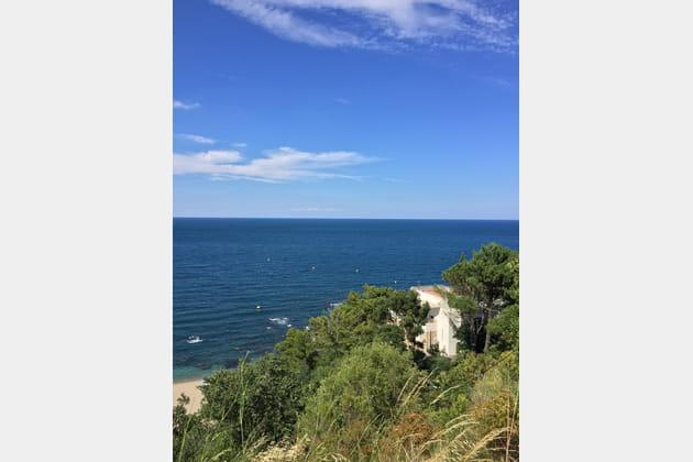 Un air de French Riviera