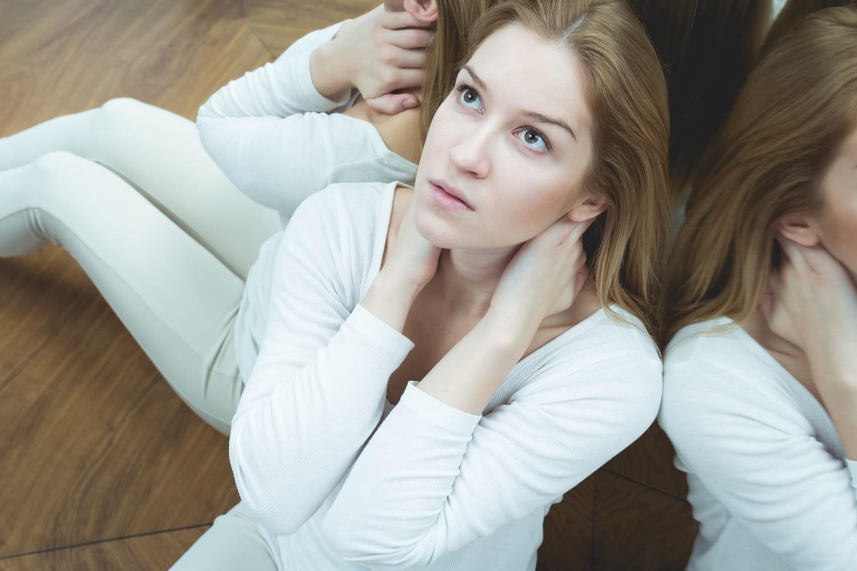 Syndrome de Fregoli: définition, symptômes, traitement