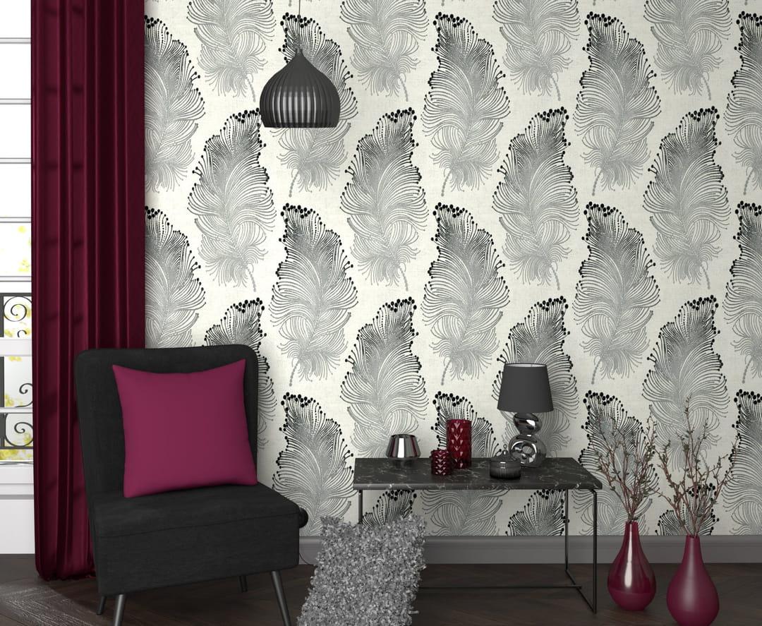 Papier Peint Carreaux De Ciment 4 Murs Best Tapisserie Pour Cuisine