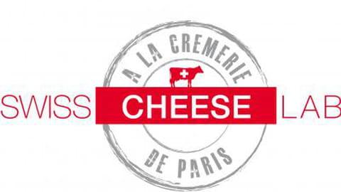 En septembre, dites Cheese !