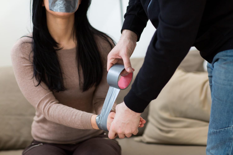 Syndrome de Lima: origine, signes, que faire?