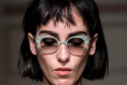 Kristina Ti (Close Up) - photo 20