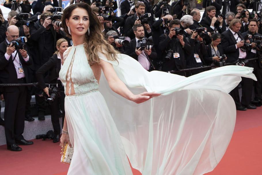 Festival de Cannes 2019: Antonio Banderas et Almodóvar embrassent Penélope Cruz, Claude Lelouch de retour 53ans après sa Palme d'Or et du vert pour le droit à l'avortement sur la Croisette