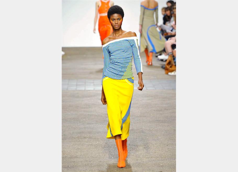 Fashion East - passage 43