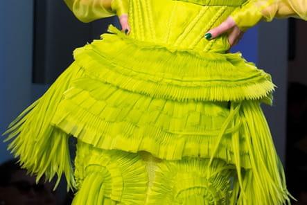 Jean Paul Gaultier (Close Up) - photo 54