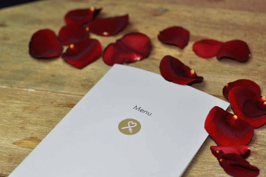 J'ai testé la box Food'Amour d'Arnaud Lohyer