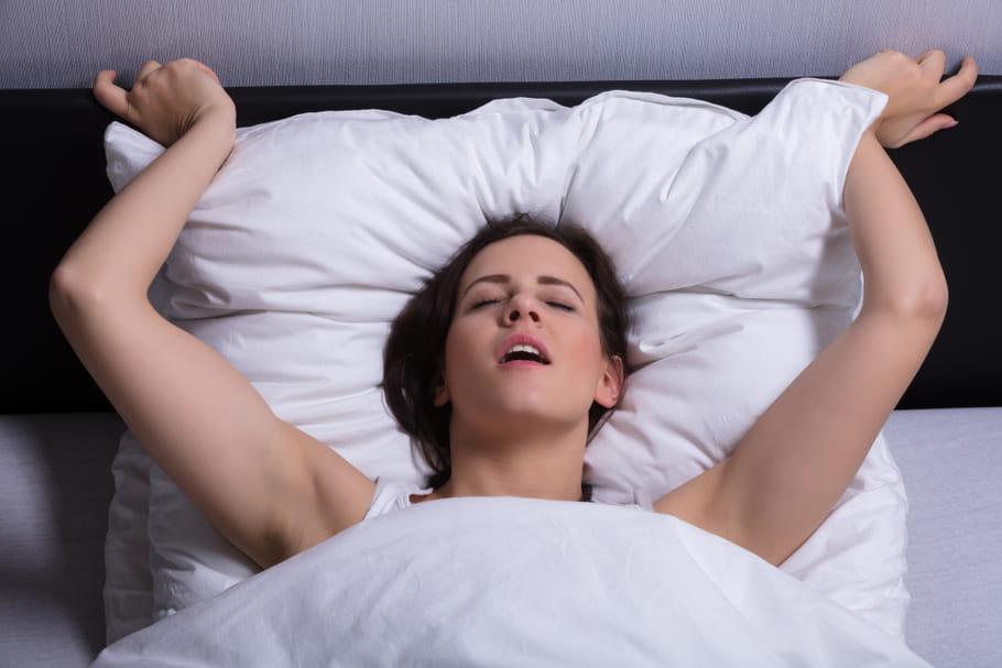 10conseils pour atteindre l'orgasme vaginal