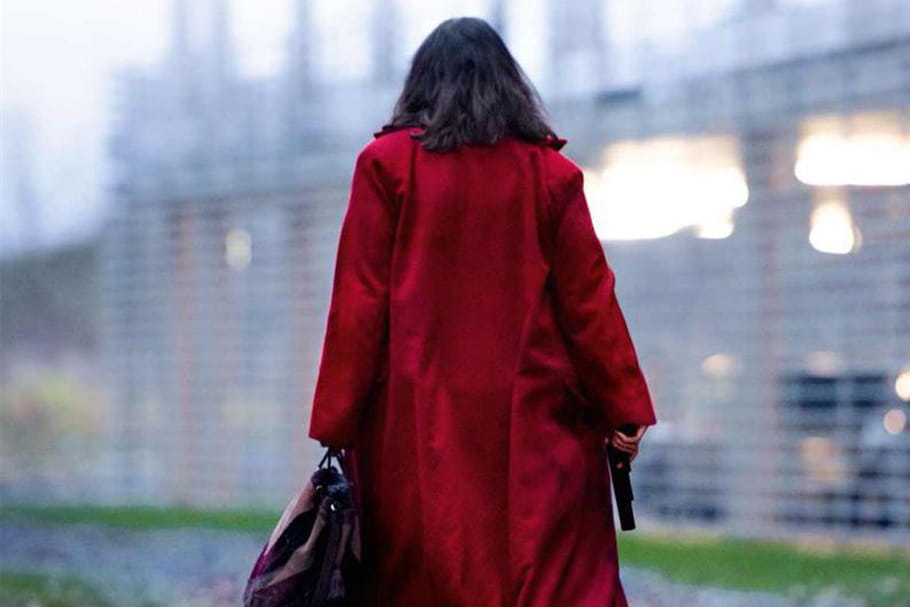 Carole Matthieu: 20places de cinéma à gagner