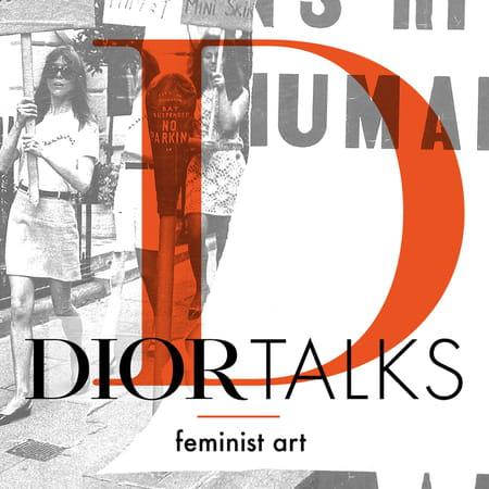podcast-dior-talks