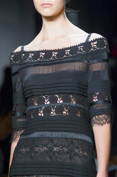 Yigal Azrouel (Close Up) - photo 2