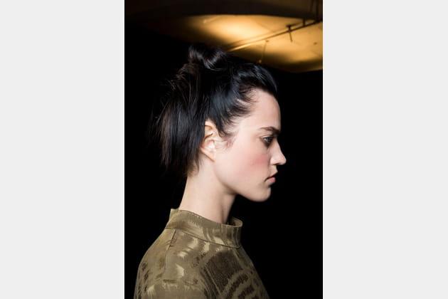 Jenny Packham (Backstage) - photo 16