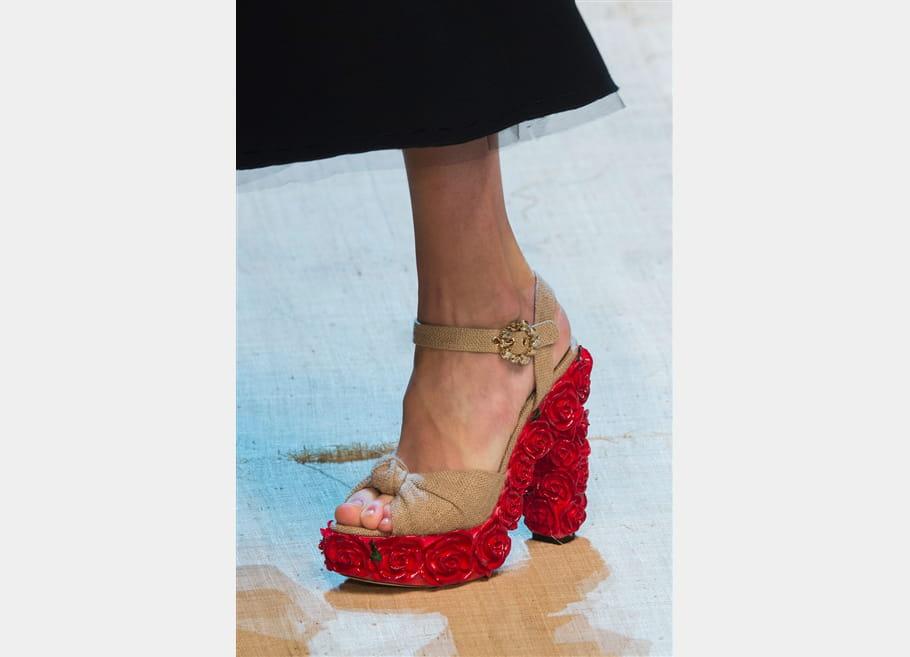 Dolce & Gabbana (Close Up) - photo 105