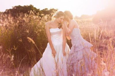 mariage 24146787 angela hawkey ok