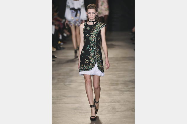 Andrew Gn - passage 40