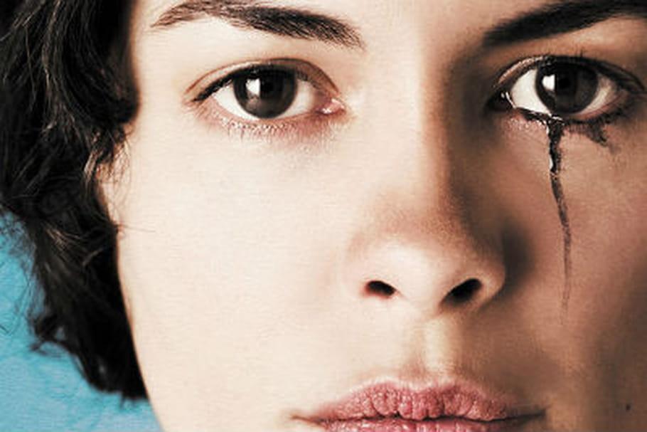 """Audrey Tautou : """"Le couple est une prison"""""""