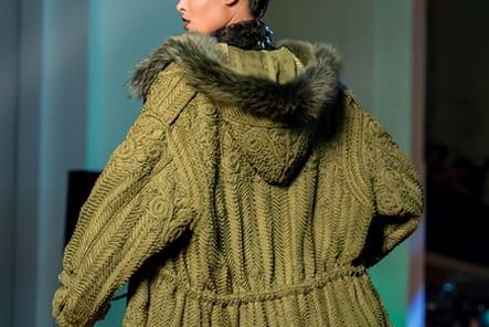 Jean Paul Gaultier (Close Up) - photo 27