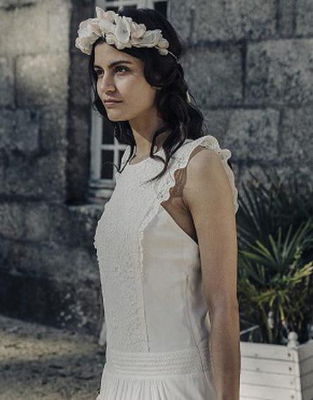 Robe Birague