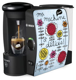 machine cafe tassimo2