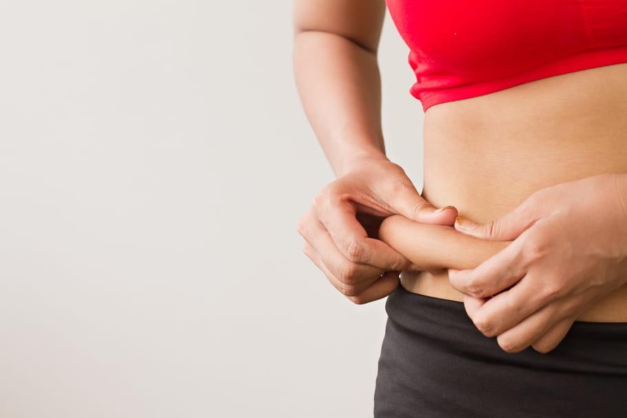Les kilos en trop avant 50ans, cause dangereuse de cancer du pancréas