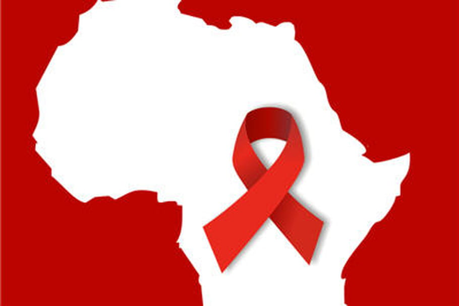 Sida : 19 millions de personnes ne connaissent pas leur statut HIV