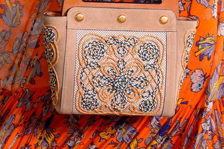 Tory Burch (Close Up) - photo 36