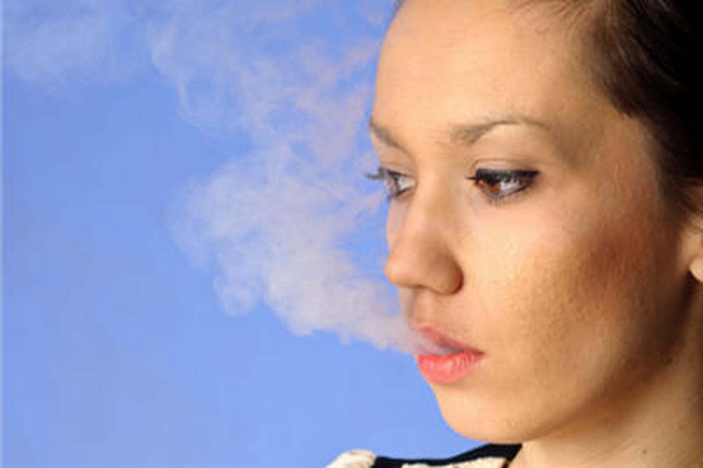 E-cigarette: pourquoi l'OMS veut la réglementer?