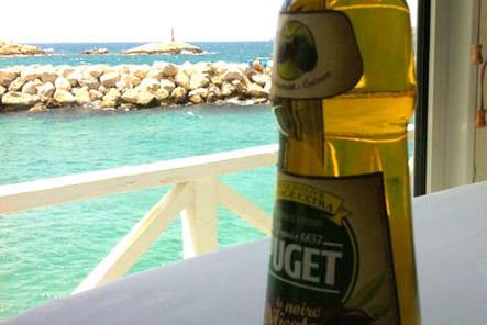 Puget et ses saveurs ensoleillées
