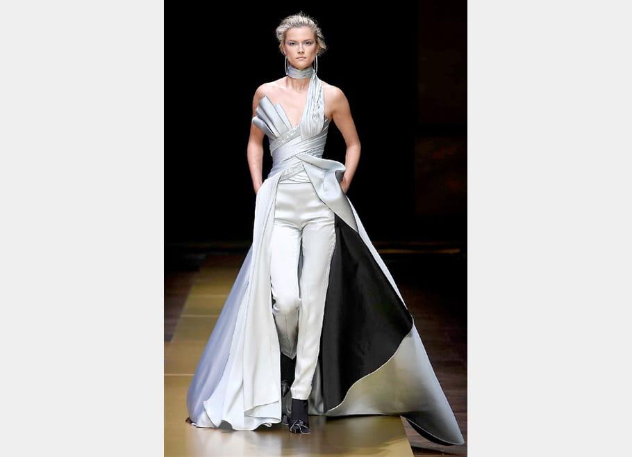 Atelier Versace - passage 10