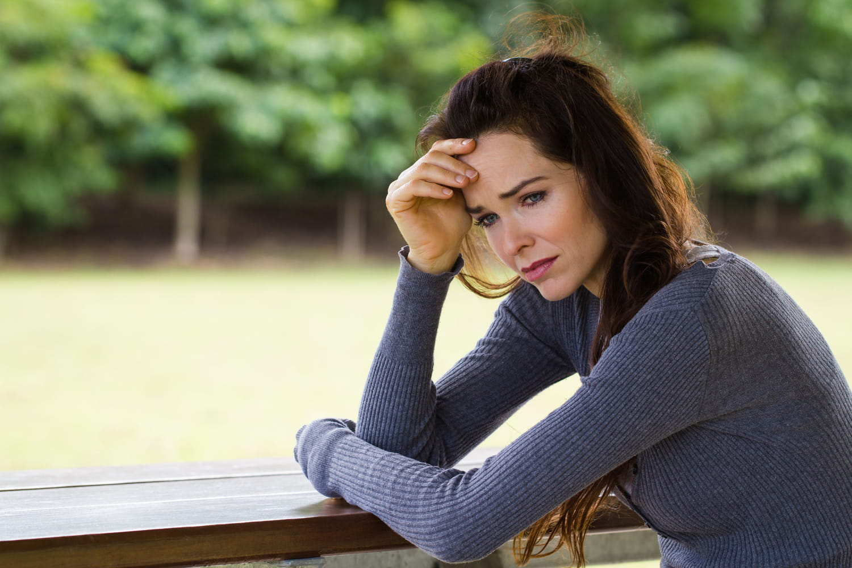 Santé mentale: définition, Covid, jeunes, au travail