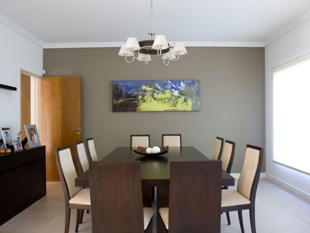 Maison d'architecte: le luxe, c'est l'espace