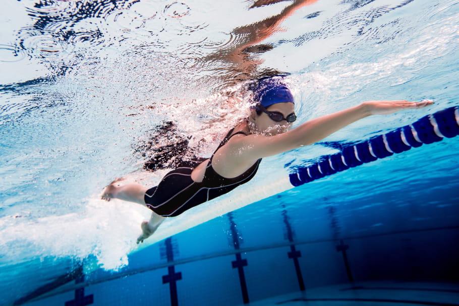 Reprise du sport: Salles de sport, piscines et gymnases ouverts dès le 2juin